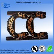 002-copper-core-pcb
