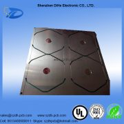 004-Multilayers Aluminum-based-pcb–2