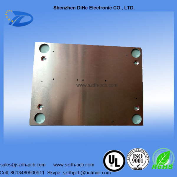 008-countersink power pcb-2