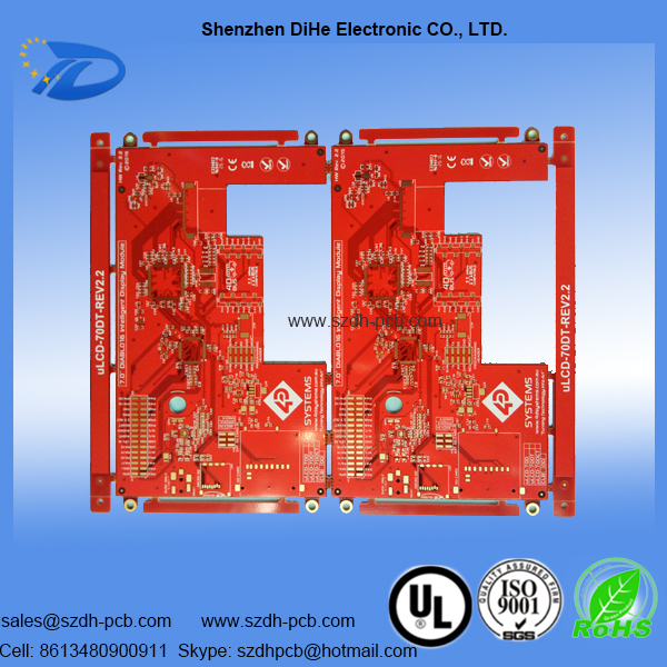 015-red-oil–low cost multilayer pcb printing