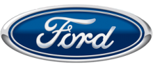 Ford-Logox300-color