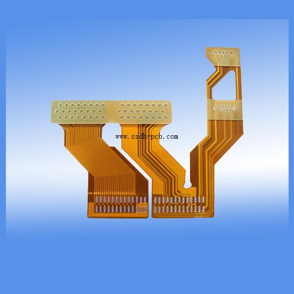 Printed Circuit Board | Shenzhen Dihe Electronic Co , Ltd
