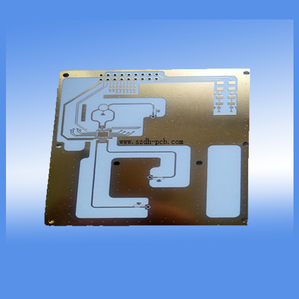 HIGH-FREQUENCY-PCBs-01