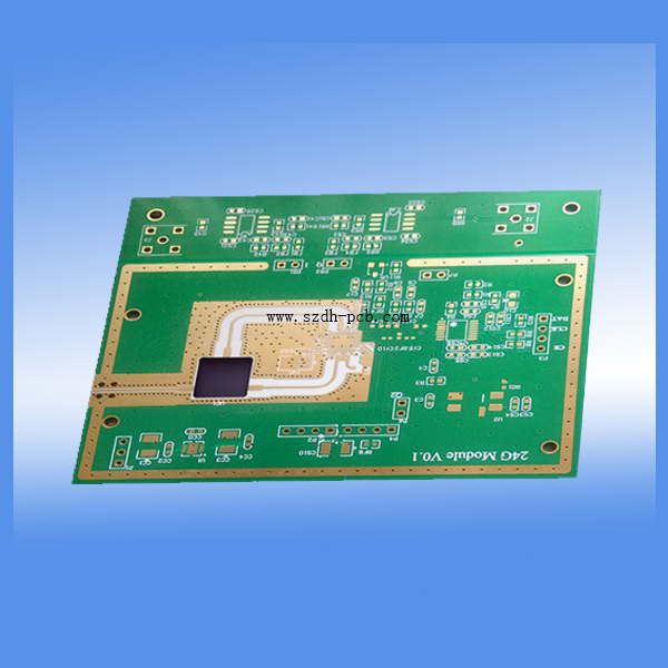 HIGH-FREQUENCY-PCBs-02