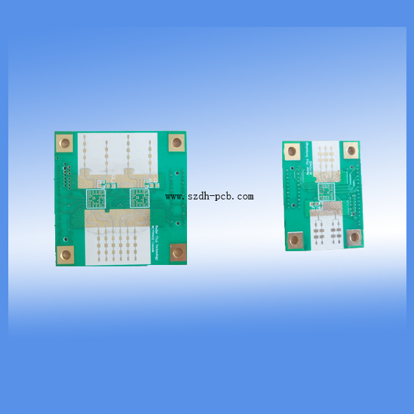 HIGH-FREQUENCY-PCBs-03