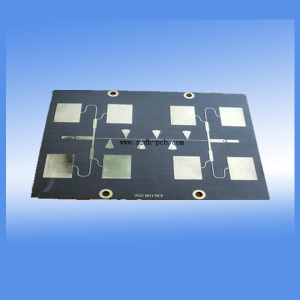 HIGH-FREQUENCY-PCBs-04