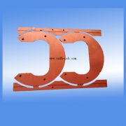 METAL-CORE-PCBs-01