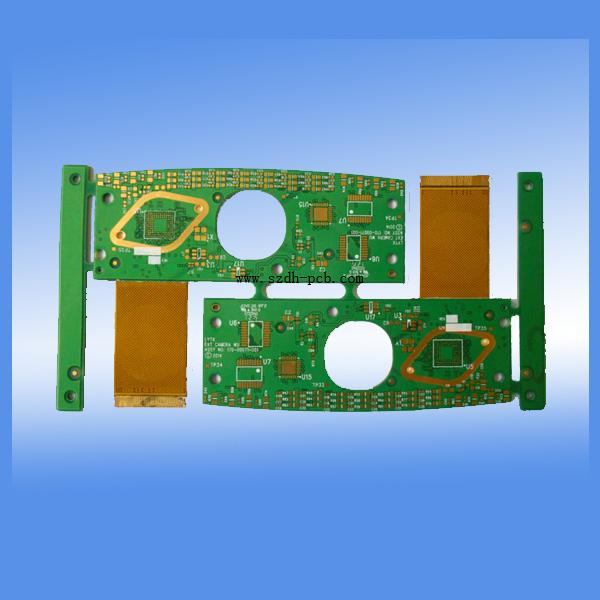 RIGID-FLEX-PCBs-01