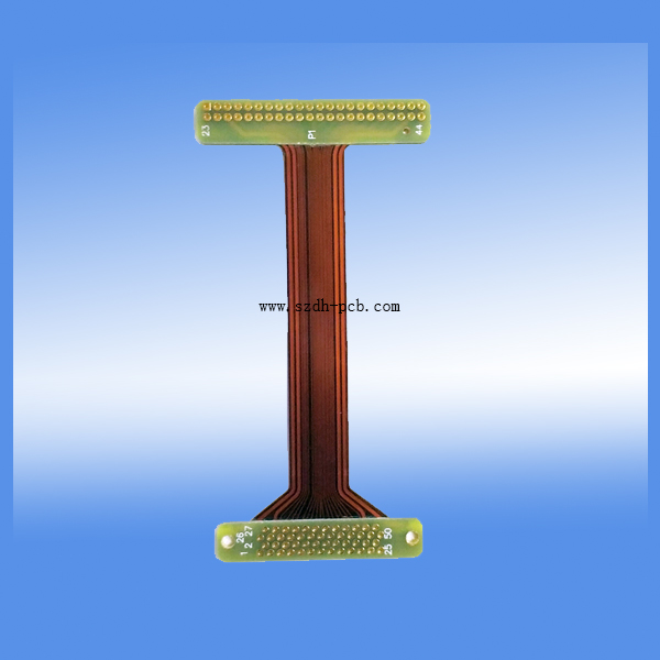 RIGID-FLEX-PCBs-02-5L