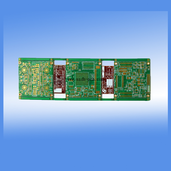 RIGID-FLEX-PCBs-04