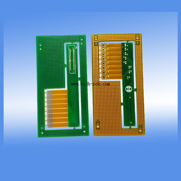 RIGID-FLEX-PCBs-05